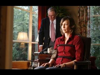 Ничего, кроме правды (2008) hd кейт бекинсейл, мэтт диллон, вера фармига,