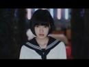 Yurina Hirate - Yamanotosen