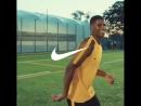 nikefootball_19_9_2017_12_4_35_491