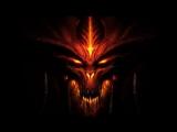 Бал сатаны, скоро на всех экранах страны