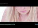 Dj Layla feat. Sianna - I am your angel - 1080HD - VKlipe.com (1)