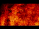 Burning Hell Fire - Free HD Video Loop Stock Footage - Free Download