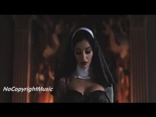 (Electronic) ✝️Era✝️ – Ameno (Ferhat Sonsoz Remix)_HD