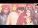 Prithvi Vallabh upcoming twist Malva ke Raja ne banaya Maharani Mrunal ko bandi