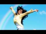 Русский Сборник 2 - Alexander Pierce Remix Italo Disco Generation