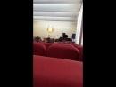 Конкурс по музыке г Абинск