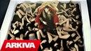 Fatmir Sufa - Show ft. Silver Jamaikata (Official Video HD)
