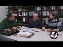 Джо Роган хочет знать S01E05 Очень близкие контакты 2014 Rumble