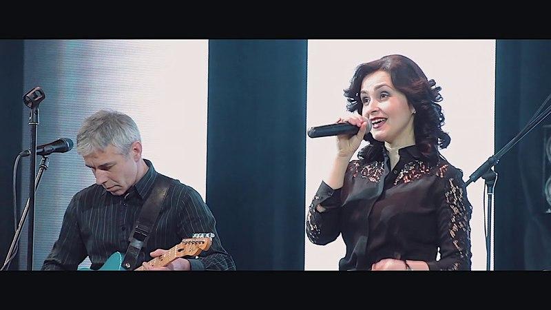 Кавер гурт «top-СЕЙШЕН»2018 («топ –СЕЙШЕН» зарубіжні пісні)