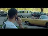 Bahh Tee feat. HammAli Navai - Вместе летать