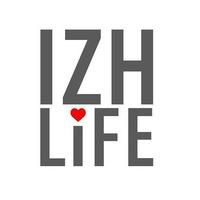 izh_life