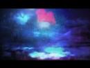 Ривердэйл 2 сезон 18 серия - Русский Трейлер-Промо (Субтитры, 2018) Riverdale 2x18 Trailer-