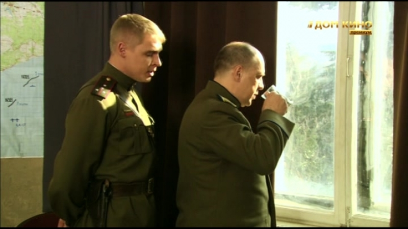Yalta.45.S01E01.2011.WEBRip.RG.Russkie.serialy.