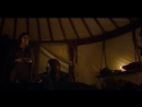 Падение Трои / Troy: Fall of a City / 1 сезон 4 серия [KinoGolos]