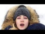 Julia Kryuk - Мамины руки (cover Дина Мигдал)
