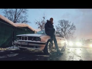 [Бородатая Езда] Купил BMW 525i за 90 тысяч. Жизнь ничему меня не учит