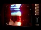 Pakito - Living On Video (Remastered).1080
