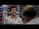 FOGG Kirana 25sec Hindi 081217