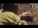 сексуальное насилие(изнасилование,rape) из фильма Dupont Lajoie(Дюпон Лажуа) - 1975 год, Изабель Юппер