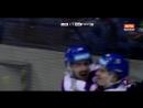 Евротур 2017 18 обзор матча Россия Чехия 1 2 Чешские игры