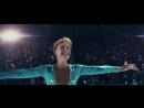 I,TONYA In Theaters inter 2017 Full Movie Link in the comments