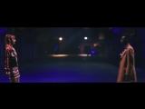 Alex Metric - Drum Machine (feat The New Sins)