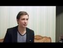 Дмитрий Василец Человек который должен был сидеть 9 лет ч1