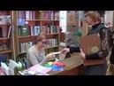 Манекен-челлендж от библиотекарей!