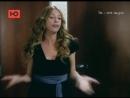 СериалSos mi vida,(,,Ты моя жизнь'') серия 147 с участием актера Густаво Бермудес (Виктор Лобо)