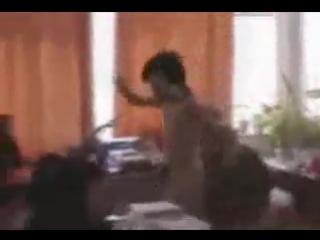 жесть в школе - скрытая камера/подглядывание( секс порно эротика ) от клуба vkontakte.ru/club9684805