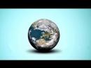 Вывод денег из Globus Intercom