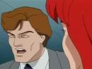 Человек-паук 1994-3 сезон 6-10 серия