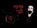 🎮 Eyes - The Horror Game . С Днём Рождения , Юля .🎮