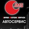 Japan Motor Service
