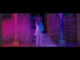 Джиган Feat. Артем Качер - ДНК - 1080HD - VKlipe.com