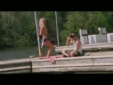 Kid Rock - All Summer Long _OFFICIAL MUSIC VIDEO_ ( 240 X 320 ).mp4
