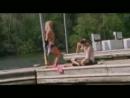 Kid Rock - All Summer Long _OFFICIAL MUSIC VIDEO_ ( 240 X 320 ).mp4
