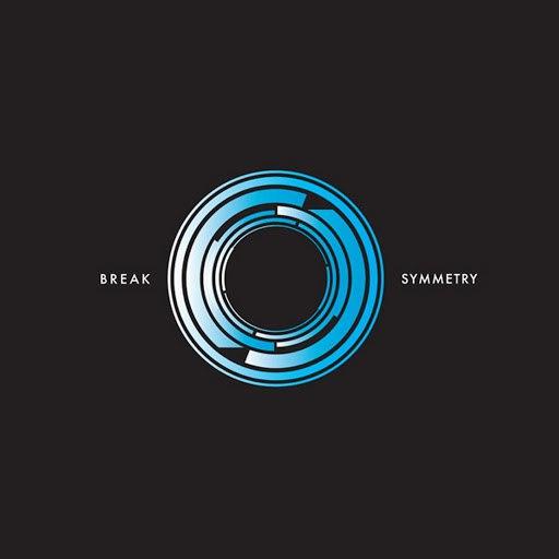 Break альбом Symmetry