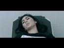 Taqdir oyini (ozbek film) _ Такдир уйини (узбекфильм)