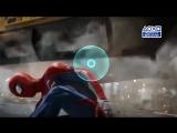 Marvels Spider-Man - E3 2017 Trailer - PS4 Pro ↓Подпишись↓