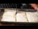 Рецепт итальянской чиабатты