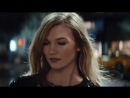 Good Girl - The new feminine fragrance -Official- 45- International - Carolina Herrera New York -.mp4