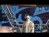 Кравц - Do It (Jah Khalib)