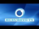 Любительское видео с раздевалки ХК Зубово после завоевания золотых медалей