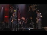 Eric Clapton, Marcus Miller, David Sanborn, Joe Sample, Steve Gadd - Legends (Mo