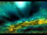 Hallucinogenic Horses - Knirkmalirk