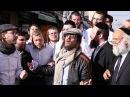 Meilech Kohn Yoimum Shuk Machne Yehuda Official Music Video מיילך קאהן יומם שוק מחנה יהודה