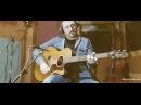 ''Ψυχρός Φονιάς' 'Ηλίας Σαββάκης-Κώστας Καραντινός-Γιάννης Περάκης.(official videoclip)