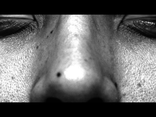 Ikd-sj new album trailer 7