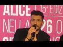 Videoincontro con Orlando Bloom su Romans, leggi l'articolo su SpettacoloMania.it